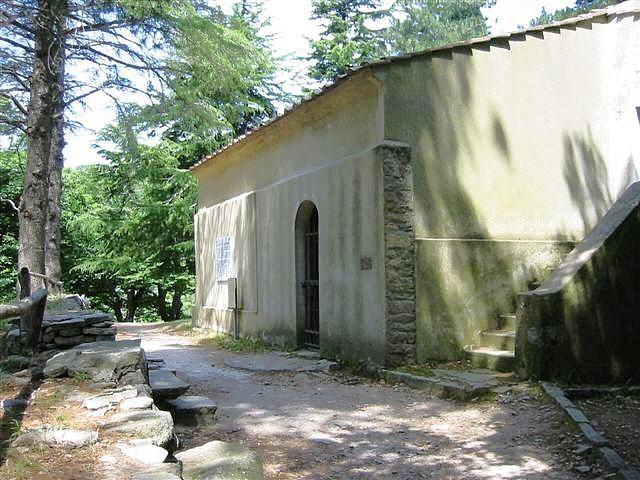San Cerbone