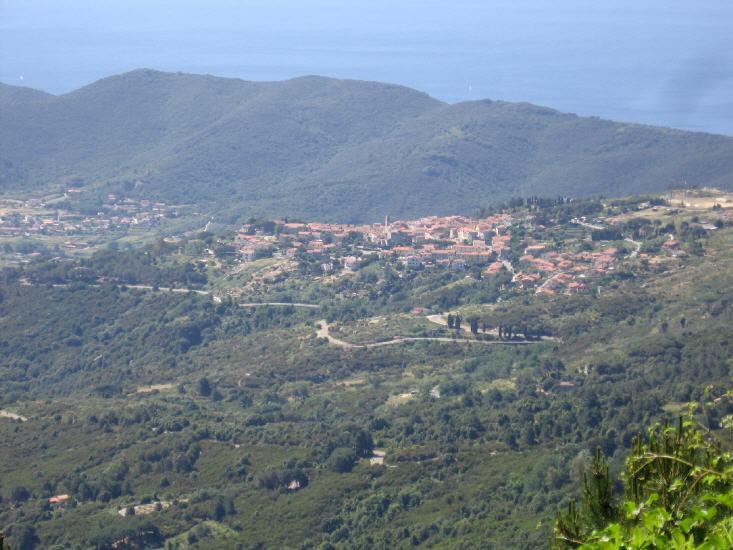 San Piero in Campo