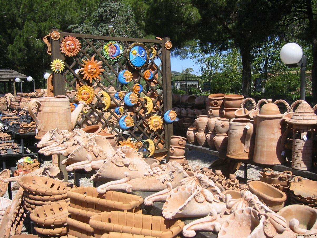 Ceramiche Volpi