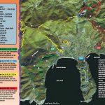 lacona_trekking_park