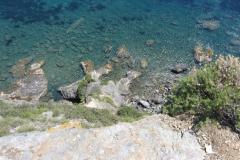 Strand Acquarilli