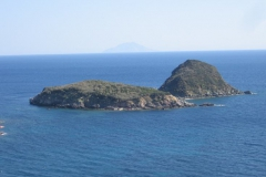 Gemini Inseln