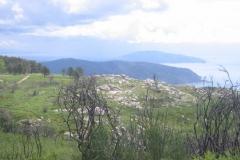 ausblicke_-_blick_auf_monte_calamita_lbb.jpg