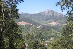 ausblicke_-_poggio__marciana__monte_giove_lbb.jpg