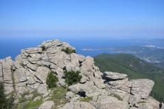 berge_-_le_calanche_-_blick_auf_monte_perrone__lbb.jpg