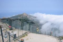 monte_capanne_-_cabinovia_bergstation_im_nebel_lbb.jpg
