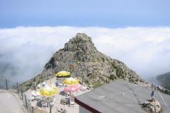 monte_capanne_-_rifugio_und_nebel_lbb.jpg