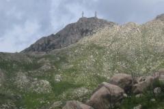 monte_capanne_vom_colle_della_grottaccia_aus_2_lbb.jpg