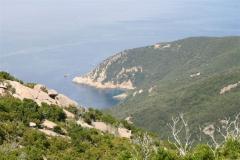 Bucht La Cala