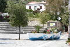 Pomonte