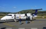 Bombardier Dash 8Q-300