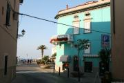 In Marciana Marina