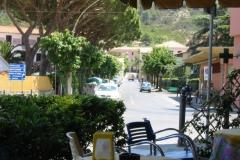 marciana_marina_-_baia_bar_terrasse_lbb.jpg