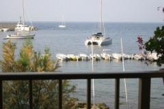 marciana_marina_-_blick_vom_balkon_auf_katamar_lbb.jpg
