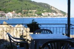 marciana_marina_-_ferienwohnung_-_terrasse_2_lbb.jpg