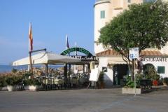 marciana_marina_-_ristorante_rendez_vous_lbb.jpg
