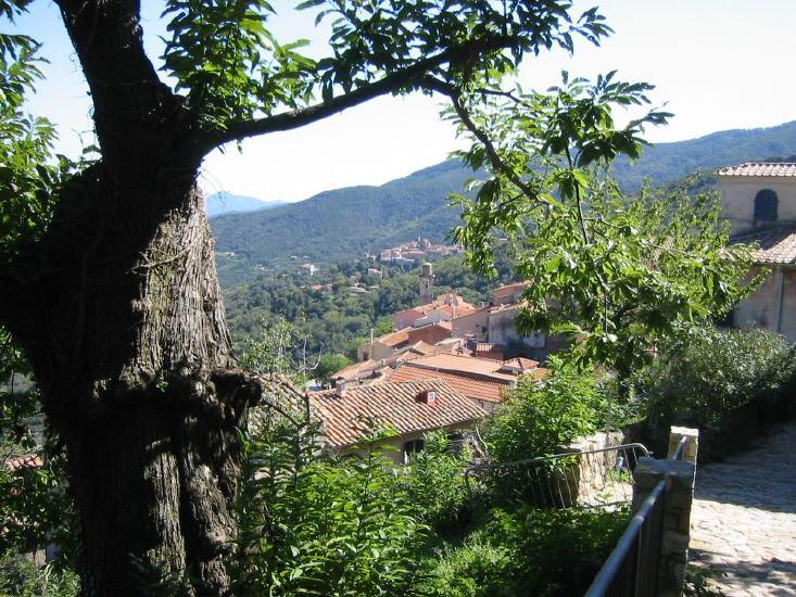 marciana_-_auf_dem_weg_zu_madonna_del_monte_2_lbb.jpg