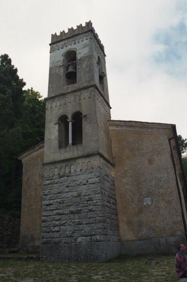 marciana_-_madonna_del_monte_-_kirche_negscan_lbb.jpg