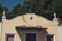 poggio_-_fonte_napoleone_-_abfuellstation_negs_lbb.jpg