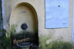 poggio_-_fonte_napoleone_lbb.jpg