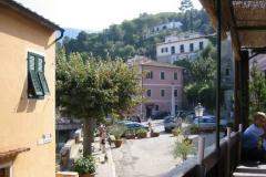 poggio_-_untere_piazza_lbb.jpg