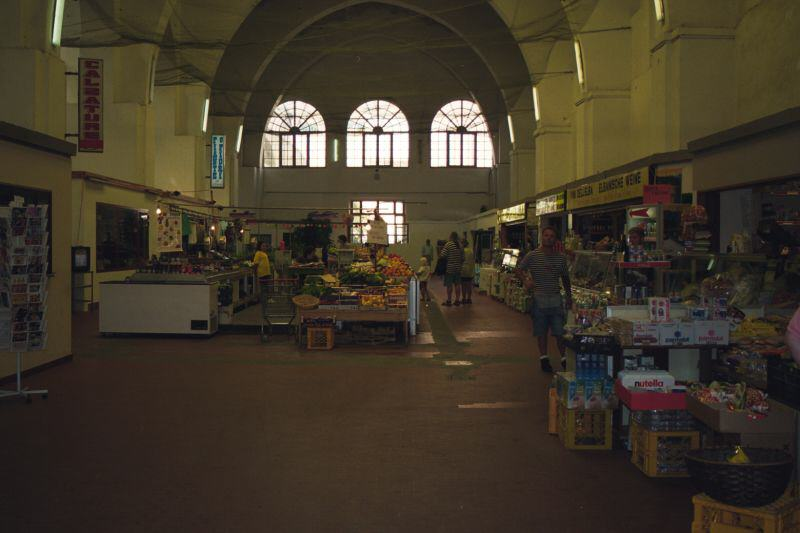 portoferraio_-_markthalle_negscan_lbb.jpg