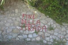 viticchio_-_fine_strada_lbb.jpg