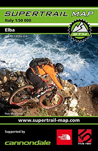 supertrailmap_elba